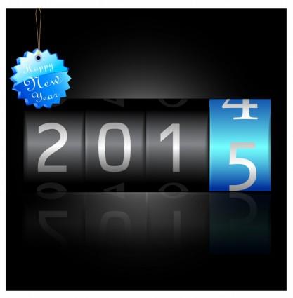 happy_new_year_2015_312182