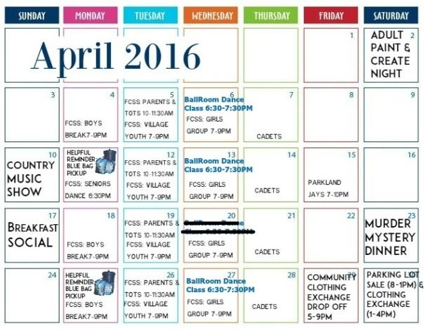 2016-Calendar-April_APRIL