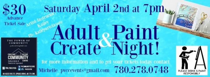 april 2 paint night short 1