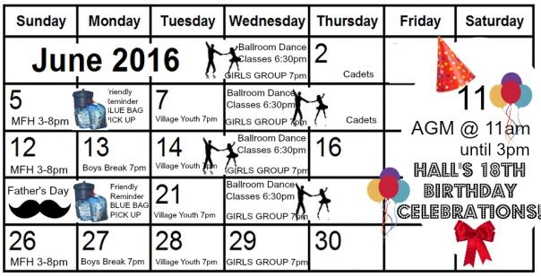 2016-june-calendar-printable (1)