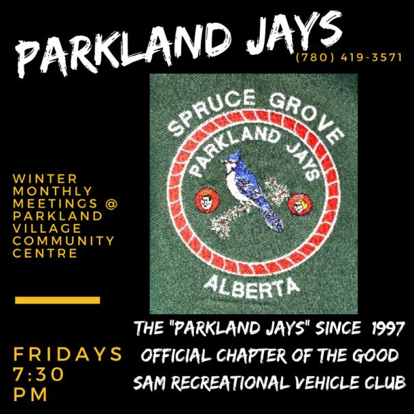 parkland-jays