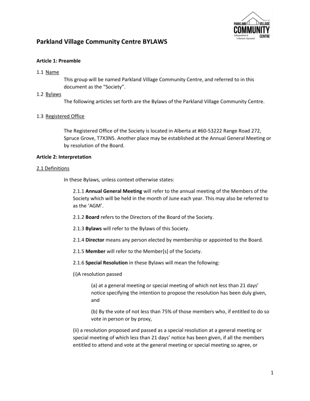 pvcc-bylaws-1
