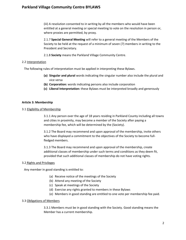 pvcc-bylaws-2