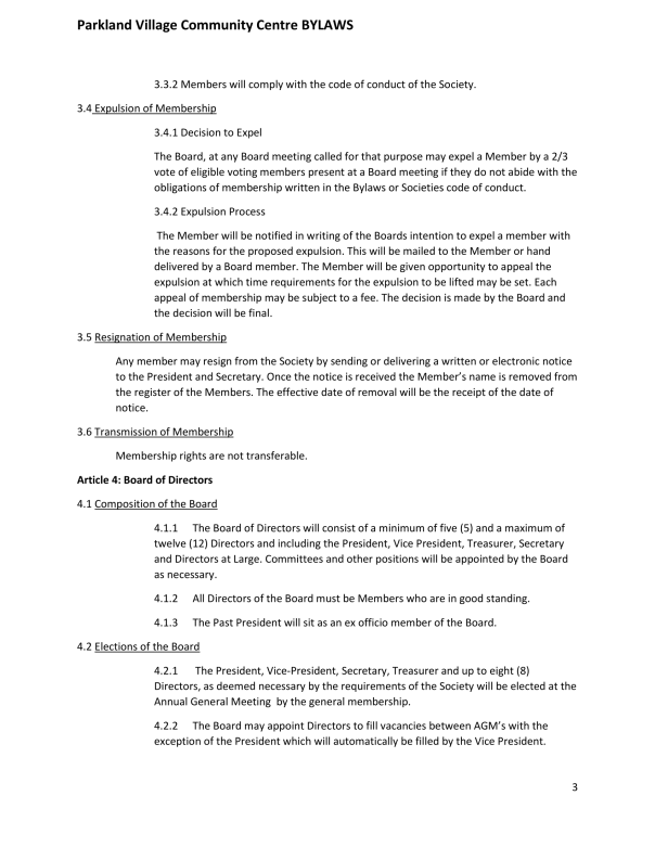 pvcc-bylaws-3