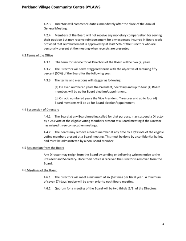 pvcc-bylaws-4