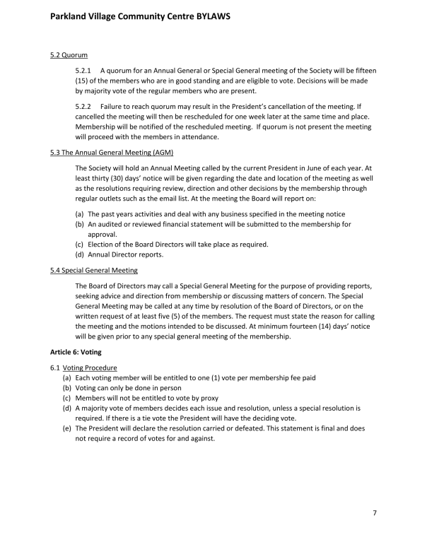 pvcc-bylaws-7