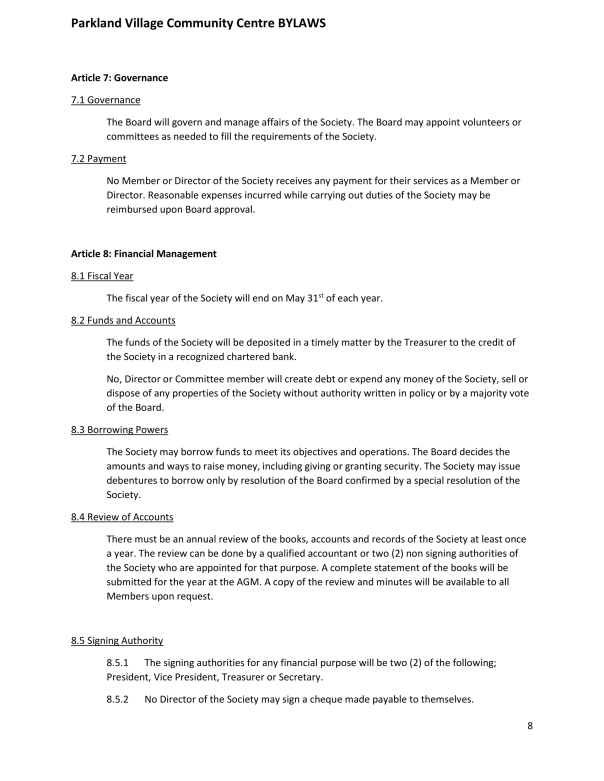 pvcc-bylaws-8