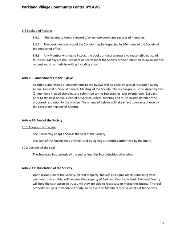 pvcc-bylaws-9