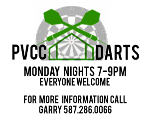 pvccdartsmonday1