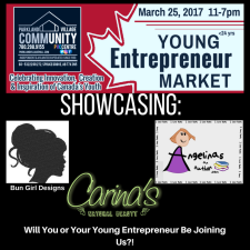 young-entrepreneurs-the-market