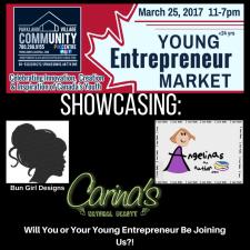 young-entrepreneurs-the-market